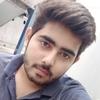 Shan Alvi, 20, Lahore