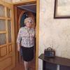 юлия, 63, г.Тамбов