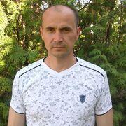 Сергей 43 года (Близнецы) Мурованные Куриловцы