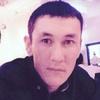 МЕЙРЛАН, 30, г.Актобе