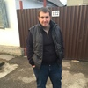 Вартан, 31, г.Майкоп