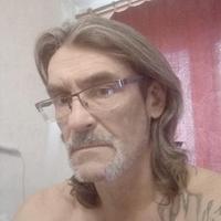 Вадим, 56 лет, Близнецы, Калининград