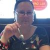 liudmila, 37, Fraserburgh