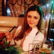 Карина, 24, г.Казань