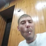 Тимур, 33, г.Самара
