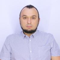 Серж, 38 лет, Козерог, Прага