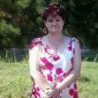 Elena, 50 лет, Весы, Красноярск