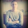Дэнчик, 28, г.Жетысай