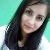 Настенка Догадова, 22, г.Рязань
