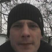 Евгений 37 Красный Сулин