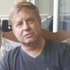 Robert, 49, г.Andernach