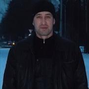 Алексей 49 Шарья