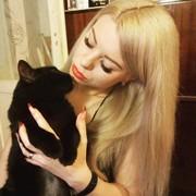 МАРИНА, 22, г.Краснотурьинск