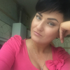 Екатерина, 36, г.Тверь