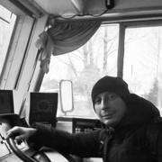 юрий соболев 33 Киров
