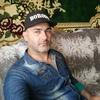 руслан, 40, г.Симферополь
