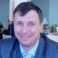 Sergey, 45 лет, Скорпион, Нижний Новгород