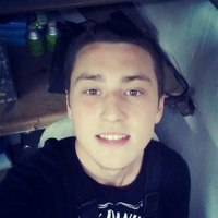 Антон, 24 года, Телец, Краснодар