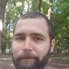 Павел, 33, г.Ростов-на-Дону