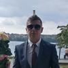 Viktor, 42, Sokal