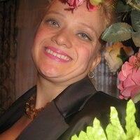 Наталя, 34 года, Рыбы, Сумы