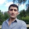 Напален Манукян, 38, г.Коломна