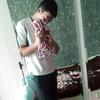 Эмин, 17, г.Ферзиково