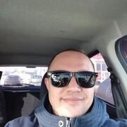 ВИТАЛИЙ, 37, г.Можга