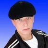 Дмитрий, 29, г.Первоуральск