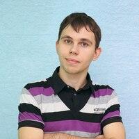Белов Никита Валерьев, 27 лет, Телец, Новокузнецк