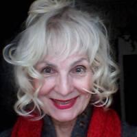 Nataliya, 74 года, Овен, Одесса