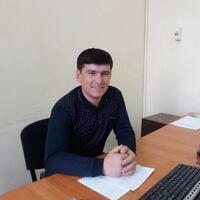 Esan, 30 лет, Козерог, Ташкент