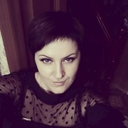 Светлана, 36, г.Липецк
