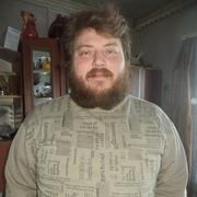 Константин, 35, г.Уржум