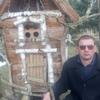 Руслан Варга, 33, г.Киев