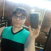 Анна, 33, г.Котельниково