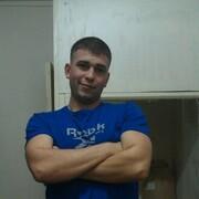 павел, 26, г.Архара