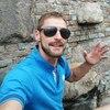 Дмитрий, 30, г.Лунинец