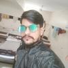 Suraj, 21, г.Тхане