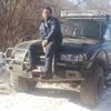 Александр, 32, г.Владивосток