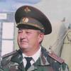 Вячеслав, 66, г.Гусев
