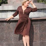 Olga Rybakova, 30, г.Тольятти