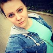 Алена, 28, г.Видное