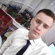 Иван, 20, г.Торжок