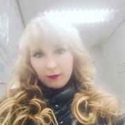 Наталия, 26, г.Энгельс