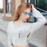 Ирина, 29 лет, Дева, Москва