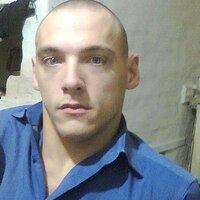 Вова Родыгин, 31 год, Стрелец, Нема