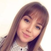 Галина, 23, г.Славгород