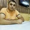 Фаиг Алыев, 40, г.Москва