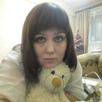Маня, 30 лет, Рак, Ангарск